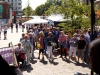 06-06-2017 Samenloop voor Hoop Heesch