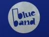 20190602-opt-bleuband-010