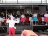 20170528-opt-korenfestival-oss-079