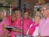 03-06-2016 Optreden Katwijk te Oss