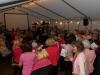 28-9-2017 Optreden st-jozefoord Nuland