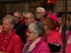 2-1-2018 Optreden winterland Oss