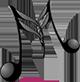 mengelmOeSS Logo